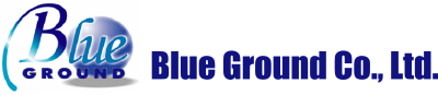 Blue Ground Co.,Ltd.